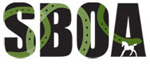 SBOA Logo Nov_edited-1