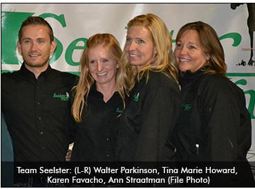 Team_Seelster