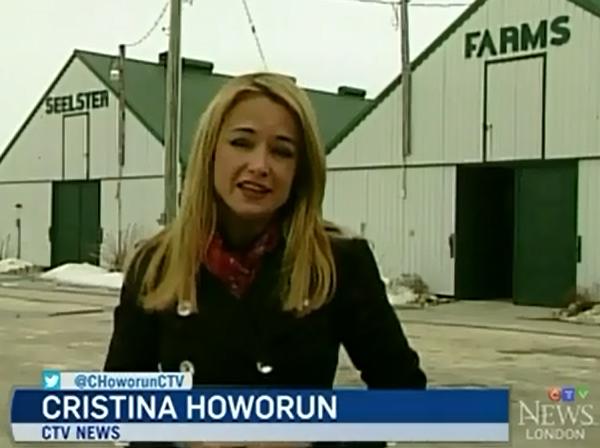 Cristina_Howorun