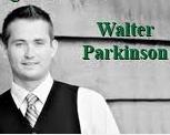 Walter_Parkinson