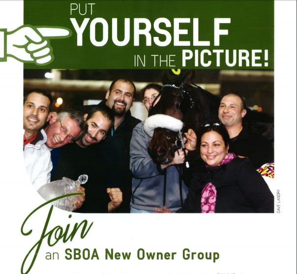 SBOA_Owner_Mentoring_Group