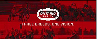 ontario_racing_logo